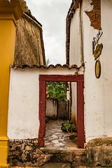Tiradentes (Ars Clicandi) Tags: brazil brasil minas gerais minasgerais tiradentes cidade historica historical city caminhoreal caminho real br
