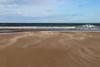 Blowing Sand,Storm Georgina,Fraserburgh Beach_jan 18_650 (Alan Longmuir.) Tags: blowingsand grampian aberdeenshire fraserburgh fraserburghbeach stormgeorgina january2018