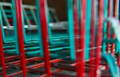 SDIM9706 Kopie (sven_fargo) Tags: austria abstract art streetphoto sigma street streetphotos found farben color city colour colourful minimalism mnmlsm merrill minimal minimals metall urban vienna wien