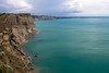 _HDA1140.jpg (There is always more mystery) Tags: capekidnappers northisland newzealand clifton hawkesbay nz