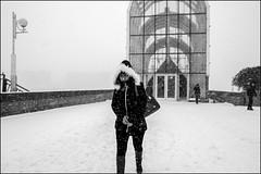 0A77m2_DSC1063 (dmitryzhkov) Tags: street moscow russia people streetphotography public urban photojournalism life city human documentary social bw monochrome badweather dmitryryzhkov blackandwhite outdoor publicplace everydaylife everyday candid stranger