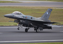 F-16 (Graham Paul Spicer) Tags: