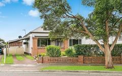 56 Scholey Street, Mayfield NSW