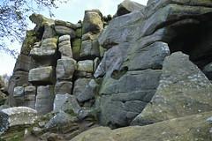Brimham Rocks (122) (rs1979) Tags: brimhamrocks summerbridge nidderdale northyorkshire yorkshire loversleap