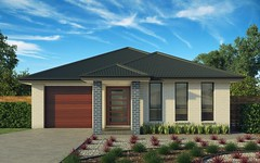Lot 1277 Wollemi Circuit, Gregory Hills NSW