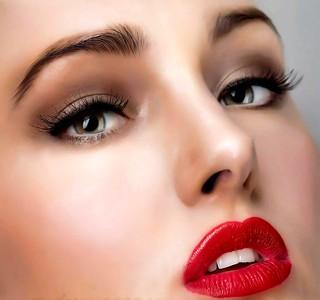 . . . . . #discoveraustralia #motd #nikon_photography_ #lipstick #lips #cosmetics #makeupmess #instabeauty #nikonphotography  #makeupblogger #hudabeauty #gorgeous #australia #instamakeup #nailart #makeupaddict #eyes #visitmelbourne #nikon_photography #sty
