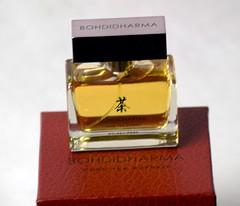 DSC_9184a (photographer695) Tags: bohdidharma fragrance perfume by john nash aka charlie wright