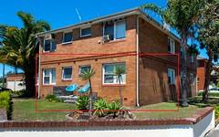 3/39 Mitchell Street, Chifley NSW