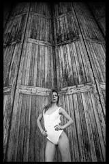 Doors to manual (spencerrushton) Tags: spencerrushton spencer rushton canon5dmkiii 5dmk3 5dmkiii canon canonlens canonl 24105mm canon24105mmlf4 outdoors girl lady woman female femalemodel hotgirl hot sexy sexygirl teenmodel teen teengirl erotic raw lightroom bw monochrome beautiful blackandwhite black walk white monocrome body swimsuit widelens wide 24mm ukmodel portrait pose people purpleport pretty petals park skin