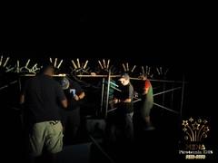 6 (ஜCOBRA FIREWORKS HONDURAS by Pirotecnia EMSஜ) Tags: pirotecniaems honduras mena fuegos artificiales juegos pirotecnicos piromusicales eventos shows luces roatan san pedro sula tegucigalpa