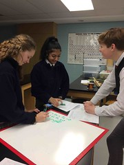 IMG_2065 (Trinity College School) Tags: science laboratory experiment biology physics chemistry