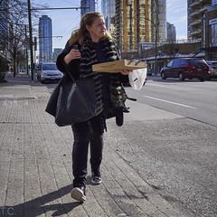 P1020696 (Terry Cioni) Tags: dailywalk gx8 burnaby pl15mm