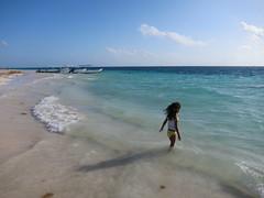 02-21-18 Valentines Trip 06 (Luna) (derek.kolb) Tags: mexico quintanaroo puertomorelos family