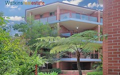 29/55-61 Belmont St, Sutherland NSW