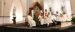 Anointing - Fr. Seyler 4