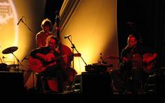 duane-andrews-quartet_31595222_o