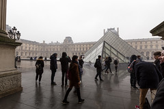 IMG_8045 (Dr Buford) Tags: paris versailles louvre museum art seine notredame cathedral palace winter france