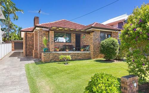 10 Robinson St, Cronulla NSW 2230