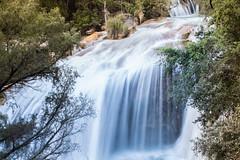 Cascada Ala de Ángel (Sergio_Pérez) Tags: chiapas cascada ala de ángel aladeángel canoneosrebelt6 1300d 18–55mm