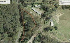 Lot 162 Old Pacific Highway, Raleigh NSW