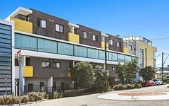 4/2 Willison Road, Carlton NSW