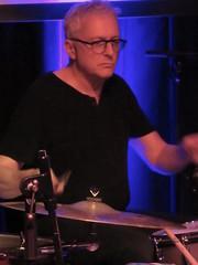 Joe Becker (michaelz1) Tags: livemusic ivyroom albany flyingcircus joebecker