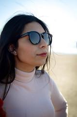 _DSC0394 (KingCamification) Tags: sandiego california 28 missionbay missionbeach beach sand sunlight alex sunglasses