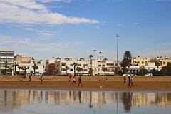Who will get it first? (imke.sta) Tags: marokko morocco maroc