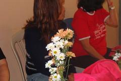 20090822_160101 (26) (PARSANTRI FOTOS) Tags: parsantri espiritualidade cuidar de quem cuida formação