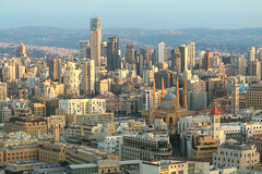 Happy Friday ! / Beirut, Lebanon (Frans.Sellies) Tags: img3203 beirut libanon lebanon لبنان