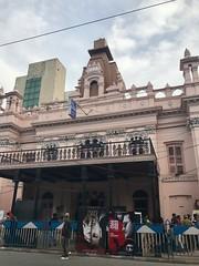 Star Theatre[2018] (gang_m) Tags: 映画館 cinema theatre インド india india2018 kolkata calcutta コルカタ カルカッタ
