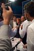 DSCF6626 (Galo Naranjo) Tags: gustavopetro claralópez carloscaícedo política colombia lanzamiento