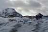 DSC9559 (aqqabsm) Tags: sisimiut greenland grønland arctic arcticcircle arktis polarcirkel nordligepolarcirkel qaasuitsoq nikond5200 zeisszf2 zeissdistagon zeiss228 distagon zeissdistagont228 nasaasaaq kællingehætten