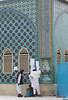 Blue Mosque (Hazrat Ali) , Mazar e Sherif (12).jpg (tobeytravels) Tags: mazaresharif mazar sharifafghanistanhazrat ali shrineblue mosque