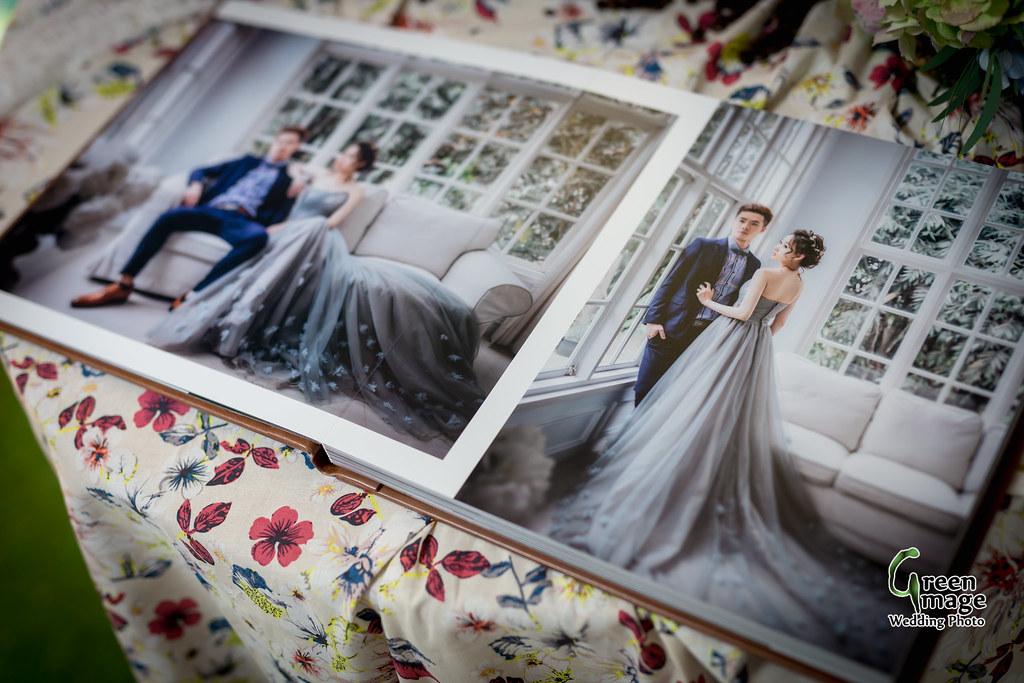 20171021 Wedding Day-P-216