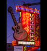 Legends Corner Neon Sign on Broadway - Nashville, Tennessee (J.L. Ramsaur Photography) Tags: jlrphotography nikond7200 nikon d7200 photography photo nashvilletn middletennessee davidsoncounty tennessee 2018 engineerswithcameras musiccity photographyforgod thesouth southernphotography screamofthephotographer ibeauty jlramsaurphotography photograph pic nashville downtownnashville capitaloftennessee countrymusiccapital tennesseephotographer legends legendscorner legendscornersaloon saloon honkytonk livemusic sign signage it'sasign signssigns iloveoldsigns oldsignage vintagesign retrosign oldsign vintagesignage retrosignage iseeasign signcity neonsign neon bluesky deepbluesky broadway lowerbroadway guitar