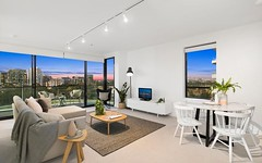 A903/20 Levey Street, Wolli Creek NSW