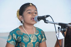 Swaramedha Music Academy Annual Day Photos (100)