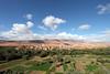 "Erfoud - Ourzazate (Malu Green!) Tags: erfoud ourzazate marrocos maroc morroco medina mesquita mosque natureza naturaleza natural nature casa house adobe malugreen muslim muçulmano sky cielo ceu ""blue sky"" ""céu azul"" nuvens nubes cloud deserto desert"