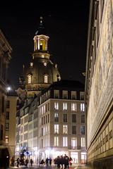 IMG_6066.jpg (philipp_lohr) Tags: dresden frauenkirche fürstenzug nacht panorama sehenswürdigkeiten stadt