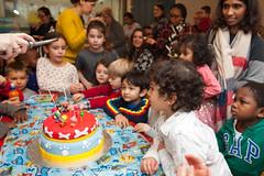 IMG_4089.jpg (against the tide) Tags: birthdaycake birthdayparty caleb