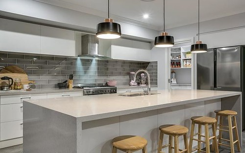 32 Canal Pde, Leppington NSW 2179