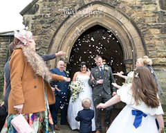 """Jessica & Scott Castle Wedding • <a style=""""font-size:0.8em;"""" href=""""http://www.flickr.com/photos/152570159@N02/28278792559/"""" target=""""_blank"""">View on Flickr</a>"""