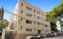 16/10 Clapton Place, Darlinghurst NSW