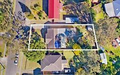 39 Gladys Crescent, Seven Hills NSW