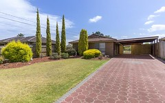 4 Tallong Court, Hoppers Crossing VIC
