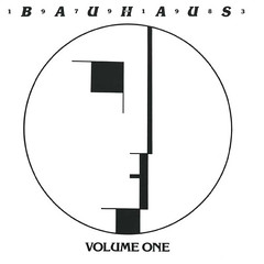 Bela Lugosi's Dead by Bauhaus (Gabe Damage) Tags: puro total absoluto rock and roll 101 by gabe damage or arthur hates dream ghost