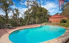 4 Woodland Road, Annangrove NSW