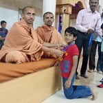 20171206 - Swamiji visit (46)