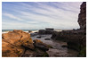_DDL5077-Edit-27 (Dipen Dhruv) Tags: family landscape people portrait type catherinehillbay nsw australia au